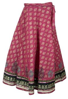 ClothesCraft India Clothing Cotton Long Skirt « Dress Adds Everyday