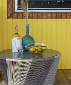 West Elm's Summer '13 Collection Is A Mental Escape To Paradise