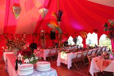 Marquee Hire, Tent, Table Decorations, Party, Vintage, Home Decor, Store, Decoration Home, Room Decor