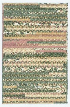 """Colonial Mills Four Seasons Fs32 2'0"""" x 11'0"""" Spring / Greens / Mauve / Neutrals Area Rug by Colonial Mills. $200.00. Four Seasons FS32 spring / greens / mauve / neutrals rug by Colonial Mills Inc Rugs is a braided rug made from synthetic. It is a 2 x 11 area rug rectangular in shape. The manufacturer describes the rug as a spring / greens / mauve / neutrals 2'0"""" x 11'0"""" area rug. Buy discount rugs with Buy Area Rugs .com SKU fs32r024x132b  Also describes as colonial mills..."""