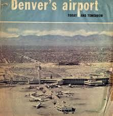 Image result for OLD PHOTOS OF DENVER STAPLETON AIRPORT