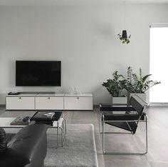 Hereinspaziert! 10 neue Wohnungseinblicke auf SoLebIch | SoLebIch.de