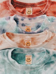 Cute Comfy Outfits, Trendy Outfits, Summer Outfits, Peach Aesthetic, Summer Aesthetic, Surfergirl Style, Mode Cool, Mode Streetwear, Teen Fashion Outfits