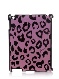 22.50EUR$  Watch here - http://vinbs.justgood.pw/vig/item.php?t=35she2y29627 - Divine Feline Hard Case Ipad5