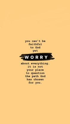 20 Ideas quotes god strength encouragement spiritual inspiration for 2019 Bible Verses Quotes, Jesus Quotes, Faith Quotes, Me Quotes, Daily Bible Verses, Happy Bible Quotes, Strength Bible Verses, Trust In God Quotes, Gods Timing Quotes