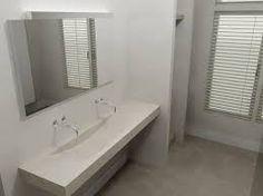 Tegels Badkamer Uitbreken : 25 besten badkamer bilder auf pinterest badewanne badezimmer und