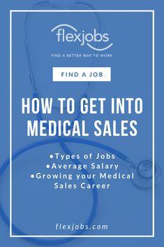 7 Companies Hiring for Online Teaching Jobs | Careers: Jobs, Salary