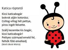 Creative Kids, Charlie Brown, Kindergarten, Spring, Kindergartens, Preschool, Preschools, Pre K, Kindergarten Center Management