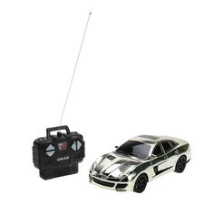 Like and Share if you want this  1/24 Drift Speed Radio Remote Control Silver Supercar     Tag a friend who would love this!     FREE Shipping Worldwide     Get it here ---> https://www.hobby.sg/new-rc-cars-124-drift-speed-radio-remote-control-rc-rtr-truck-racing-car-kids-toy-fci/    #Robots