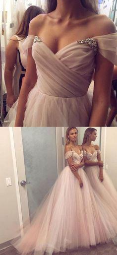 prom dress, evening dress, formal dress