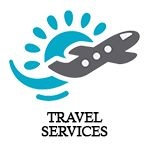 Low cost Travel Services by Jems World Travel Services provider. Maximum persons start pointed for travel packages without essentially considering what they want or need. Therefore, as soon as they see the first deal on the marketplace they book the flights without doing any form of exploration. Despite the fact that you will book for your tour early or fast and might even get to arrange everything as soon, it would also cause you a lot of pressure and probably paying more than you really…