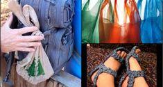 Creative Rain Gutter Planter Ideas To Spruce Up Your Garden - Home and Gardening Ideas Circular Rugs, Sock Bunny, Plastic Shopping Bags, Edging Ideas, Garden Boxes, Survival Skills, Planter Ideas, Hacks, Rain