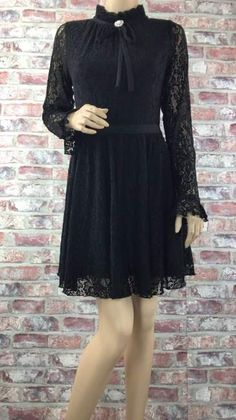 Ierne Ipkované Vintage Aty Dresses With Sleeves, Boho, Long Sleeve, Vintage, Fashion, Moda, Sleeve Dresses, Long Dress Patterns, Fashion Styles