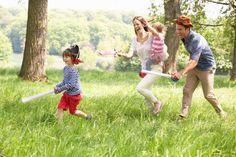 La imaginación de tu hijo no tiene limites, diviértanse en familia y acompañen sus aventuras con Choco Milk®.