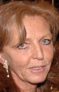 Rencontre avec Annalisa Scarpa | Canaletto à Venise - Musée Maillol