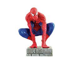 Office Max: Marvel Spiderman 4GB USB Flash Drive
