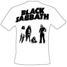 Ingezonden design voor de Black Sabbath shirt contest. Zie http://www.large.nl/blacksabbathshirtcontest/ voor meer info!