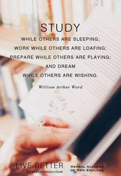 Vie Motivation, Study Motivation Quotes, Study Quotes, Fitness Motivation, Great Quotes, Quotes To Live By, Me Quotes, Motivational Quotes, Inspirational Quotes