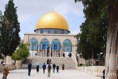 10 Best Things To Do In Jerusalem