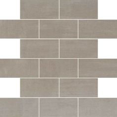 Best Shades Of Gray Images On Pinterest Mosaic Mosaics And - Daltile chattanooga