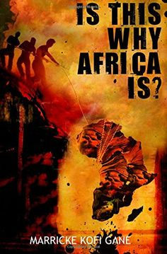 FREE! FREE!! FREE!! KINDLE DOWNLOADS OF THIS BOOK 28TH – 30THSEPTEMBER 2014. FREE! FREE! FREE! FREE! (http://goo.gl/J4zX1D) – Choose Kindle!!  IS THIS WHY AFRICA IS…..?  FREE KINDLE DOWNLOAD  If like me, you have pondered these questions on Africa: why the famine, civil wars, corruption, Economic over-dependency? Is it a curse, genes, culture, religion, independence, superpowers, mis-education? What exactly is it?  THEN YOU ARE IN FOR A TREAT: