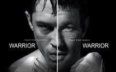 The National - About Today Lyrics video Movie : Warrior 2011 CAST : Joel Edgerton Tom Hardy Nick Nolte LYRICS : Today you were far away and I didn't ask you . Warrior Movie, Warrior 3, Tom Hardy Warrior, For Today Lyrics, Road Trip Music, Really Good Movies, Warriors Wallpaper, 2011 Movies, Sports