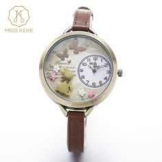 Relojes Mujer 201...   http://watch-etailer-co-uk.myshopify.com/products/relojes-mujer-2016-miss-keke-3d-mini-world-clay-cute-kids-women-bracelet-watches-ladies-fashion-alice-forest-wristwatches-882?utm_campaign=social_autopilot&utm_source=pin&utm_medium=pin