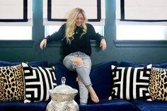 18 Navy Sofas Ideas Navy Sofa Blue Sofa Navy Couch