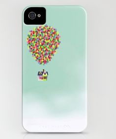 Cute phone case!