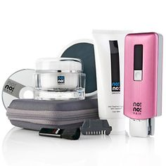 Products I Love On Pinterest Qvc Cordless Vacuum And