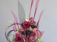 Portfolio of Flax Flowers, Bouquets & Arrangements by Artiflax Flax Flowers, Wild Flowers, Flax Weaving, Flower Bouquets, Corporate Gifts, Flora, Centerpieces, Range, Plants