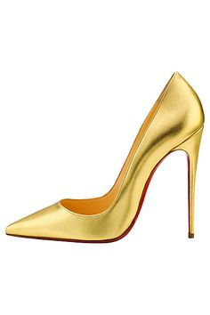 20b6bc505ff2e Christian Louboutin - Women s Shoes - 2014 Spring-Summer Cl Shoes
