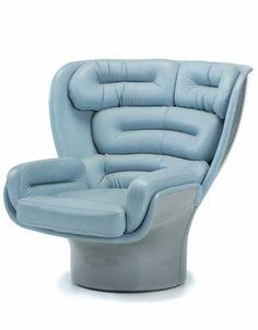 Elda Chair / 1963