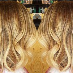 Salon Panache Ecaille Hair, Latest Hair Trends, Latest Hairstyles, Alexa Chung, Salons, Bob, Long Hair Styles, Sexy, Modern