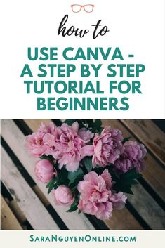 How to use Canva - A step by step Canva tutorial for beginners - Sara Nguyen Yearbook Covers, Yearbook Layouts, Yearbook Design, Yearbook Theme, Yearbook Spreads, Magazine Layout Design, Book Design Layout, Corporate Brochure Design, Brochure Layout