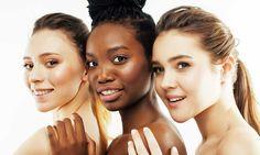 Ter uma pele jovem e bonita por muito mais tempo é um sonho. Os bioestimuladores de colágeno podem lhe ajudar a realizá-lo.