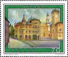 1979Dettaglio francobollo - catalogo completo dei francobolli italiani