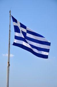 Greece Stock Photos - stock.xchng