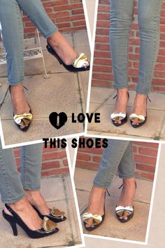 Vivienne Westwood para Melissa shoes