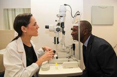 Luanda Medical Center reforça a saúde dos angolanos com a ENSA http://angorussia.com/bemestar/luanda-medical-center-reforca-a-saude-dos-angolanos-com-a-ensa/