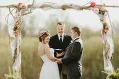 Woodland Wedding| The Lodge at Little Seneca Creek| Maryland Fine Art Wedding Photographer Kate Ann Photography