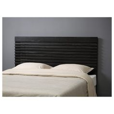 Decor your home with MATHOPEN, Headboard, medium brown, Fits FEIRING bed frame with legs (Queen and King size). Ikea Headboard, Brown Headboard, Modern Headboard, King Size Headboard, Leather Headboard, Headboards, Headboard Ideas, Cheap Diy Headboard, Make Your Own Headboard