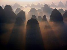 China by M00k, via Flickr