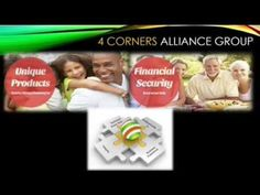 http://www.4realbiz.com Turn a one-time fee of under $20 dollars into $1000s in weeks!