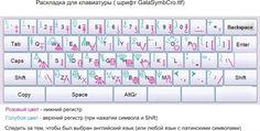 tehnici de tricotat program util | tehnici categorie Blog de tricotat program util | Blog DJONA63: te gratuit acum! - Serviciul rus jurnal online