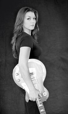 Country Music NASCAR WWE Girl