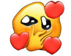 Charles Meme, Winning Meme, Make Your Own Stickers, Cute Emoji, Bad Girl Aesthetic, Aesthetic Iphone Wallpaper, Reaction Pictures, Tigger, Cute Art