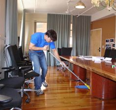 Enjoy Having An Immaculately Clean Office By Hiring The Professional Cleaners! Office Cleaning Services, Commercial Cleaning Services, Professional Cleaning Services, Cleaning Companies, Professional Cleaners, Cleaning Business, Cleaning Products, Cleaning Solutions, Cleaning