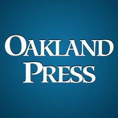 New medical marijuana laws could boost business and municipal revenues - The Oakland Press