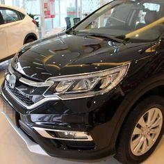 $21.99 (Buy here: https://alitems.com/g/1e8d114494ebda23ff8b16525dc3e8/?i=5&ulp=https%3A%2F%2Fwww.aliexpress.com%2Fitem%2FHigh-Quality-Car-Exterior-Accessories-ABS-Chrome-Headlight-Cover-For-Honda-For-CRV-2015%2F32702043131.html ) High Quality Car Exterior Accessories ABS Chrome Headlight Cover For Honda For CRV 2015 for just $21.99